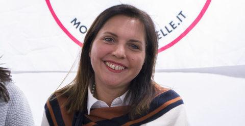 Luisella-Neri-Movimento-5-Stelle