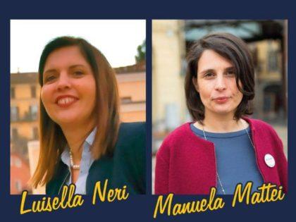 #10passi per il Piemonte – M5S  – Presentazione del Programma per la Regione Piemonte