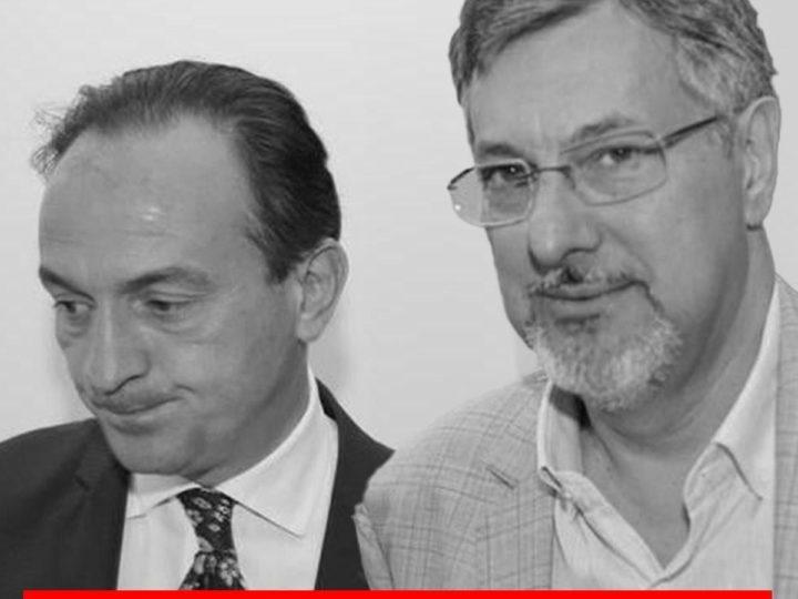 DEPOSITATA MOZIONE DI SFIDUCIA SULL'ASSESSORE ALLA SANITA' ICARDI