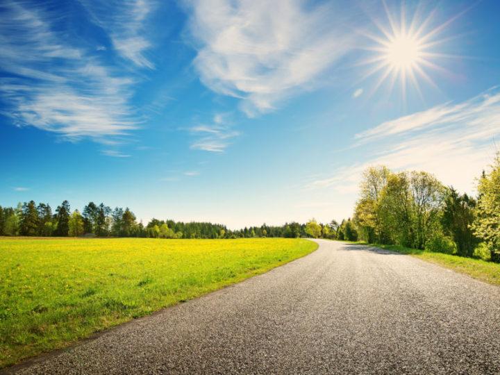 Ecobonus automotive, dal 1 settembre le nuove prenotazioni del contributo